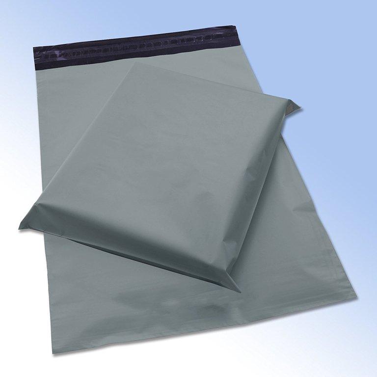 enveloppe pochette d 39 envoi plastique opaque a5 170 x 240 mm. Black Bedroom Furniture Sets. Home Design Ideas