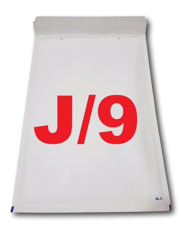 10 enveloppes rembourr/ées de bulles 300 x 440 mm No19 pour protection des exp/éditions